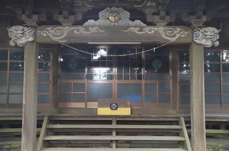 20181012吉田熊野神社08