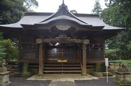 20181012吉田熊野神社07