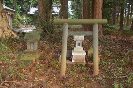 20181012吉田熊野神社17
