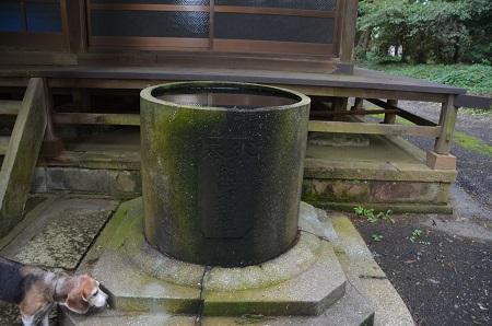 20181012吉田熊野神社14