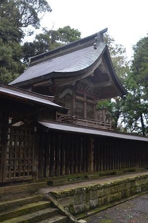 20181012吉田熊野神社13