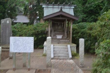 20181012吉田熊野神社21