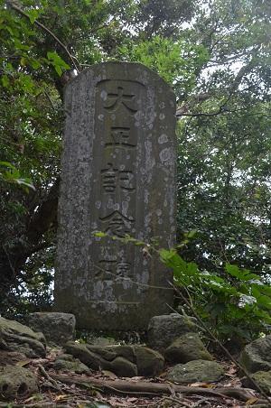 20181012江ケ崎子安神社18