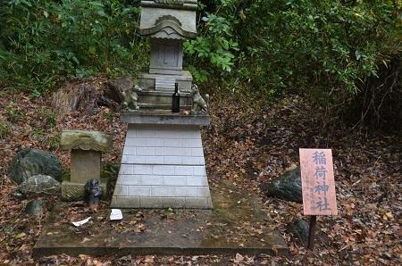 20181012十倉神社13