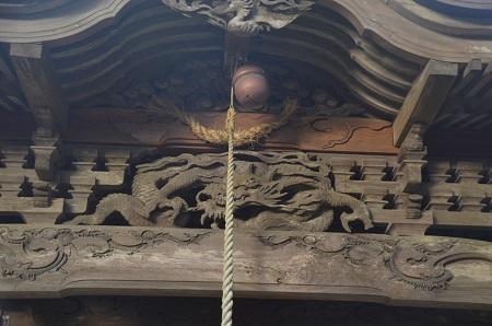 20181012松山神社12