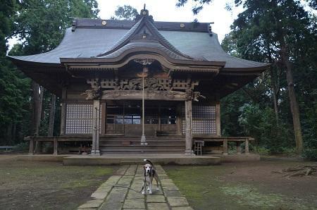 20181012松山神社09