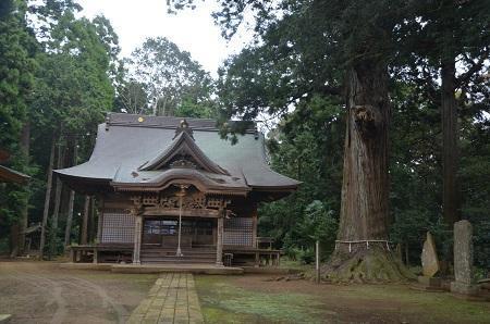 20181012松山神社08