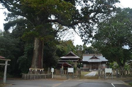 20181012松沢熊野神社06