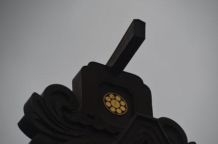 20181012松沢熊野神社18