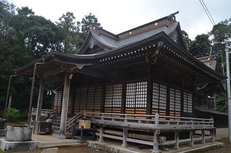 20181012松沢熊野神社16