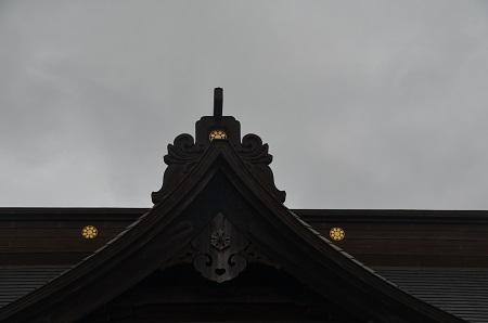 20181012松沢熊野神社17