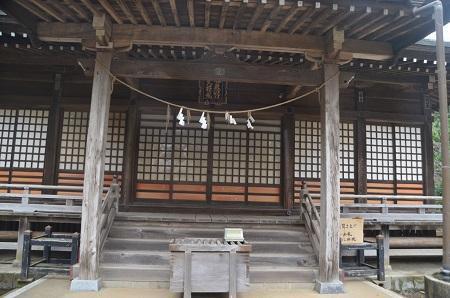 20181012松沢熊野神社14