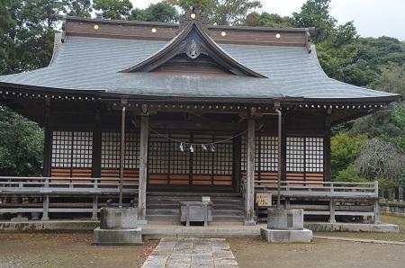 20181012松沢熊野神社13