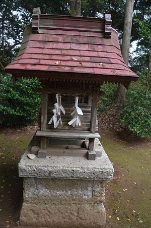 20181012松沢熊野神社24