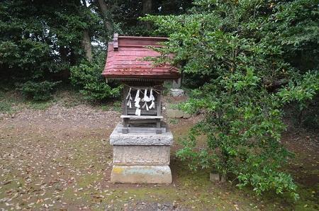 20181012松沢熊野神社23