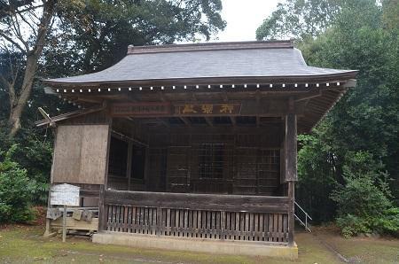 20181012松沢熊野神社22