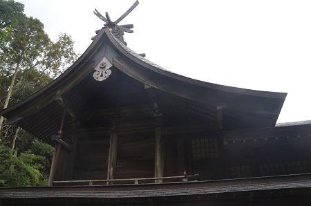 20181012松沢熊野神社20