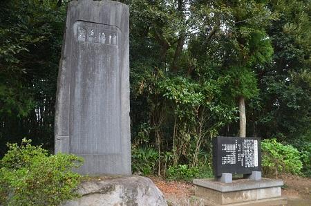 20181012松沢熊野神社28