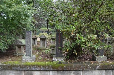 20181012松沢熊野神社27