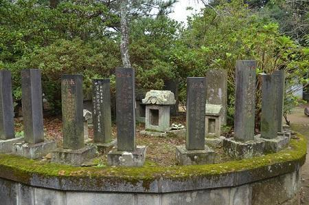20181012松沢熊野神社26