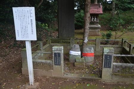 20181012松沢熊野神社25