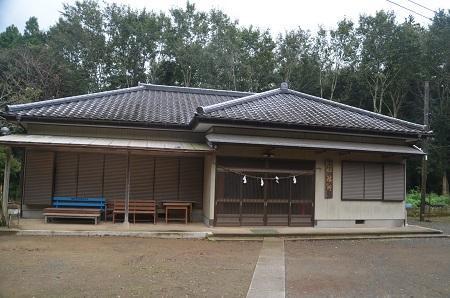 20181012松沢熊野神社40
