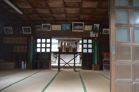 20181012水神社06