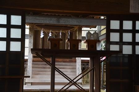 20181012水神社09