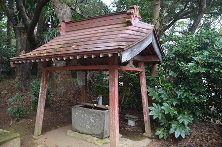 20181012大寺熊野神社04