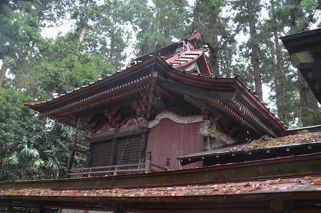 20181012大寺熊野神社12