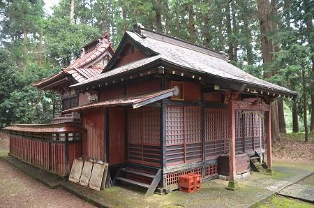 20181012大寺熊野神社11