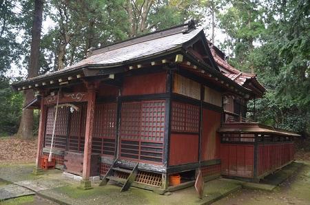 20181012大寺熊野神社10