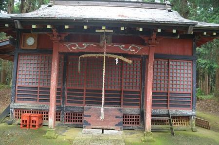 20181012大寺熊野神社08
