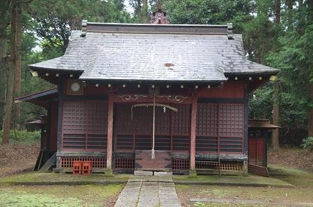 20181012大寺熊野神社07