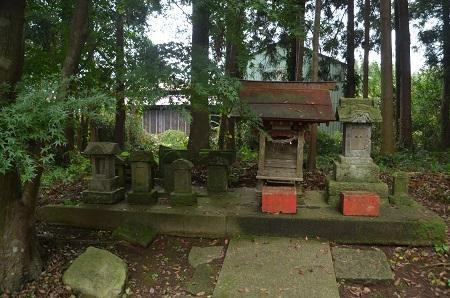 20181012大寺熊野神社18