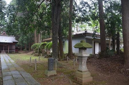 20181012大寺熊野神社17