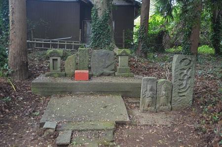 20181012大寺熊野神社14