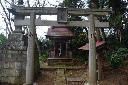 20181012大寺熊野神社13