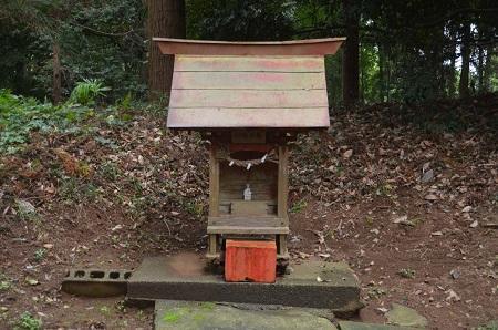 20181012大寺熊野神社19