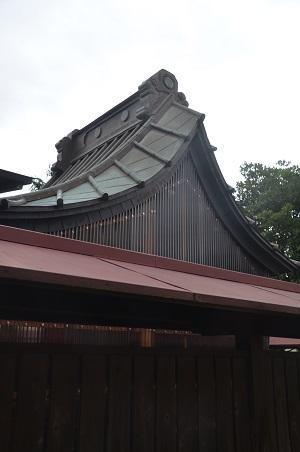 20181012八坂神社11