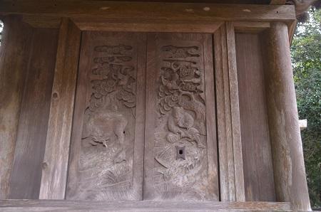 20181012星宮神社17