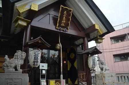 20181018元三島神社09