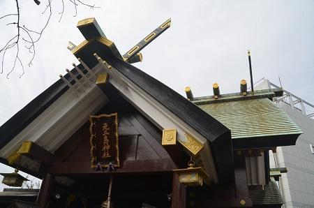 20181018元三島神社08