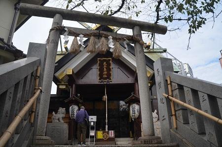 20181018元三島神社07