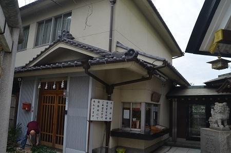 20181018元三島神社16
