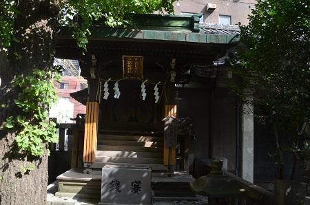 20181018小野照崎神社28