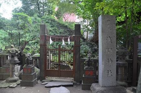 20181018小野照崎神社36