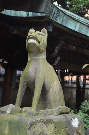20181018小野照崎神社33