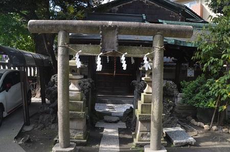 20181018小野照崎神社31
