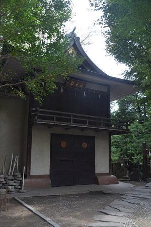 20181018小野照崎神社41